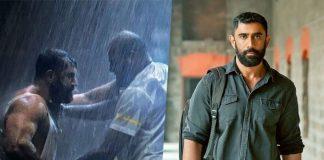Amit on 'Breathe 2':Long journey getting into skin of Kabir Sawant's new avatar