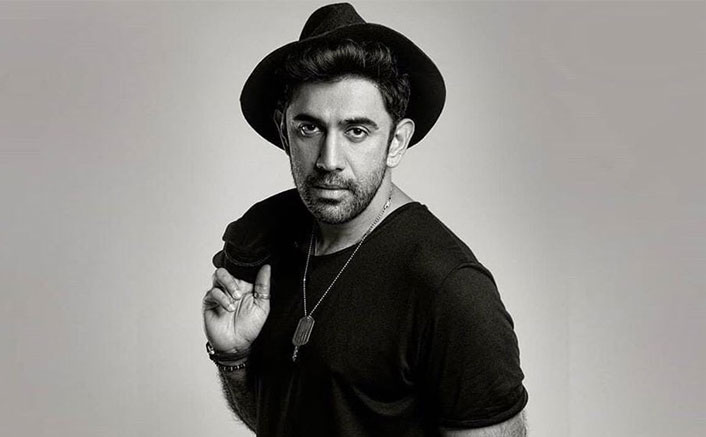 Avrodh: Amit Sadh Reveals Why The Show Reminds Him Of His Childhood