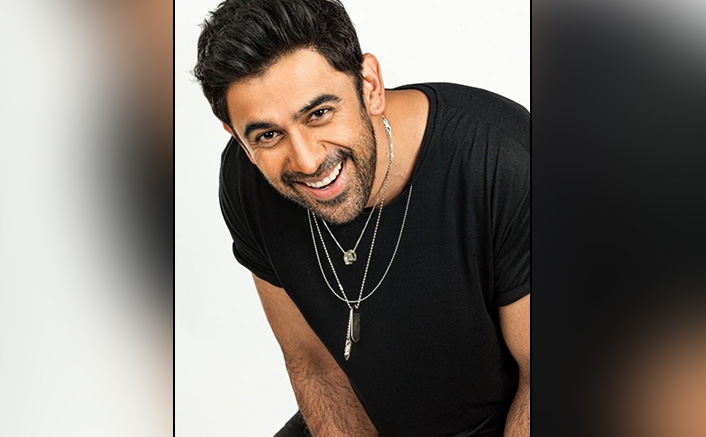 Yaara: Here's How Amit Sadh Gained 14 Kilos Weight For His Character In Upcoming Zee5 Film