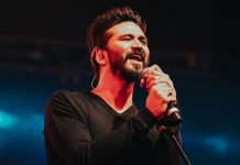 Amit Trivedi: I am 'out of the box' by all means