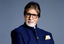 """Amitabh Bachchan Slams Trolls Who Hope He Dies Of COVID-19: """"May You Burn In Your Own Stew"""""""