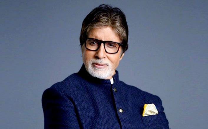 "Amitabh Bachchan Slams Trolls Who Hope He Dies Of COVID-19: ""May You Burn In Your Own Stew"""