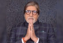 Amitabh Bachchan's Health Stable, Reveals The Hospital Authorities