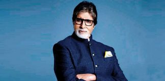 Amitabh Bachchan's Kaun Banega Crorepati Season 12 To Be Launched On August 24 I An All-New Avatar?