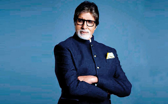 Amitabh Bachchan's Kaun Banega Crorepati Season 12 To Be Launched On August 24 In An All-New Avatar?