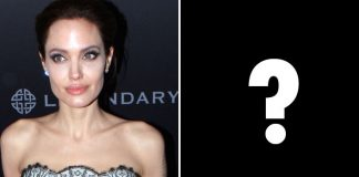 Angelina Jolie Has Her Eyes On THIS Actress, Wants To Get Married To Her?