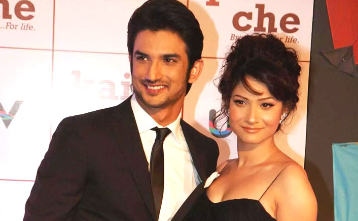"""""""Ankita Lokhande Needs Her Space"""": Bigg Boss 13 Contestant On Former's Reaction To Sushant Singh Rajput's Suicide"""
