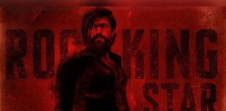 Anticipation for Superstar Yash's KGF 2 is on an all time high, actor's fans create trailers which are already receiving massive views