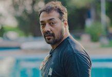 "Anurag Kashyap Gives It Back To A Troll Who Targeted His Unsuccessful Marriages: ""Gulaam Nahi Thi Ki Bandh Ke Rakhta..."""