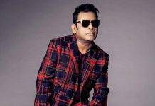 "AR Rahman's Shocking Revelations On Bollywood, Says ""There's A Whole Gang Working Against Me"""