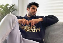 Arjun Kanungo: Not sure if I'm going to survive in music industry for next 3 years