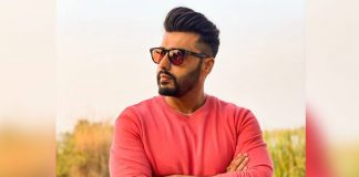 Arjun Kapoor: Every one of us will have to adjust to new normal