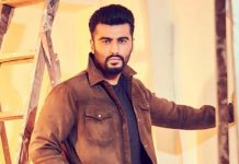 Arjun Kapoor visits hair salon as lockdown is eased