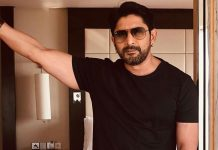"Arshad Warsi Has A HILARIOUS Response To His Electricity Bill Worth Rs.1,03,564: ""Keeping Kidneys For The Next Bill"""