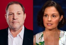 Ashley Judd 2018's Sexual Harassment Suit Against Harvey Weinstein Revived, Read Details