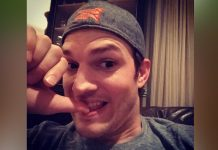 Ashton Kutcher Net Worth: 'Being Hot' Comes Easy To Him & So Does 'Being Rich'