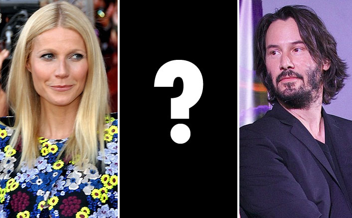 Avengers: Endgame Actress Gwyneth Paltrow Learnt Giving Bl*w Job From THIS Person & It Has A Keanu Reeves Connection!