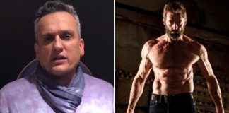 Avengers: Endgame Director Says Marvel Should Take A Break From Wolverine Before Replacing Hugh Jackman, Here's Why