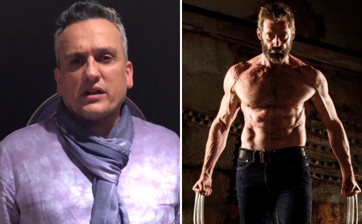 Avengers: Endgame Co-Director Says Marvel Should Take A Break From Wolverine Before Replacing Hugh Jackman, Here's Why