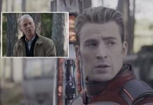 Avengers: Endgame: Theory On How Chris Evans' Captain America Forgot To Fix One Timeline Is Leaving Us Dumbfounded!