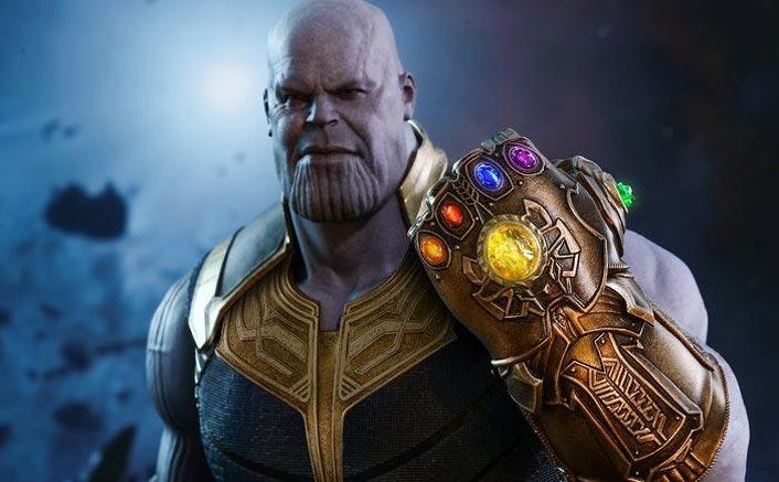 Avengers: Endgame Trivia #107: Did You Know The Original Name Of Thanos? It'll Surely Give You A Chuckle!