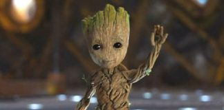 Avengers: Endgame Trivia #108: Groot Can Only Say 'I Am Groot' Because Of THIS Heart-Breaking Condition