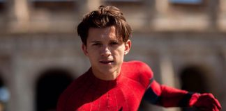 Avengers: Endgame Trivia #112: Here's Why 'Spider-Man' Tom Holland Was Always Destined To Be A Star