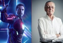 Avengers: Endgame Trivia #97: Is 'I Hate You 3000' A Thing? Robert Downey Jr's Iron Man Was Written By Stan Lee To Be Hated