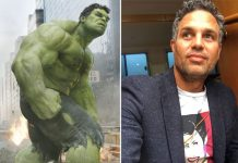 Avengers: Endgame Trivia #99: Did You Know Mark Ruffalo's Hulk Didn't Say A Single World In THIS Film?