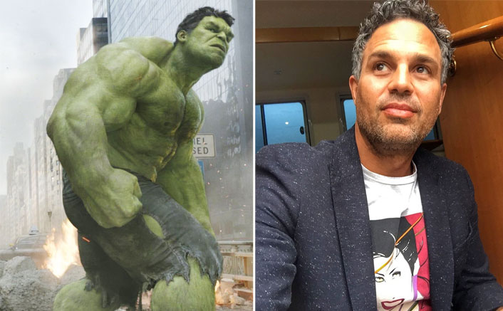 Avengers: Endgame Trivia #99: Did You Know Mark Ruffalo's Hulk Didn't Say A Single World In THIS Film?(Pic credit: markruffalo/Instagram)