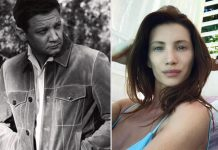 Avengers: Endgame's Jeremy Renner's Ex-Wife Sonnu Pacheco Wants Him To Take Another Drug Test, Actor Reacts!