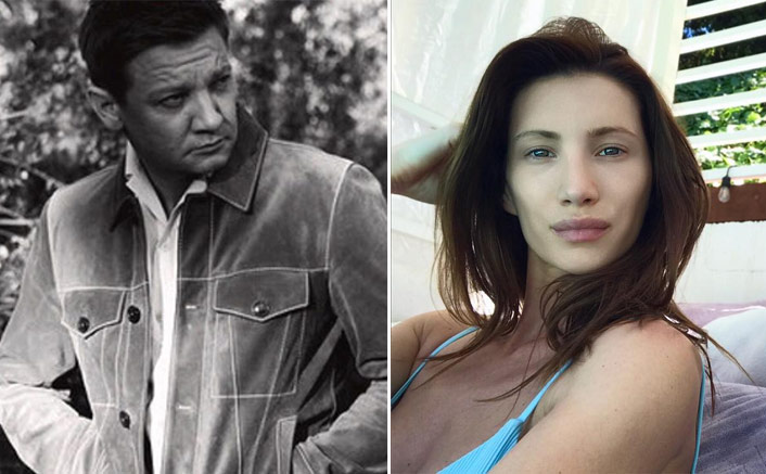 Avengers: Endgame's Jeremy Renner's Ex-Wife Sonnu Pacheco Wants Him To Take Another Drug Test, Actor Reacts!(Pic credit: Instagram/sonnipachecoart Instagram/jeremyrenner)