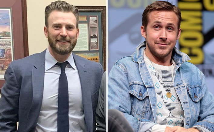 Avengers Fame Russo Brothers Rope In Chris Evans & Ryan Gosling For The Gray Man, To Be The Most Expensive Film For Netflix