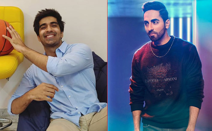 "It's My Pleasure Actor Keshav Sadhna: ""I Thought Of Movies Done By Ayushmann Khurrana"""