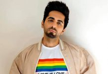 Ayushmann Khurrana: I choose films that have no reference points