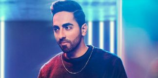 Ayushmann Khurrana: I never take my characters back home