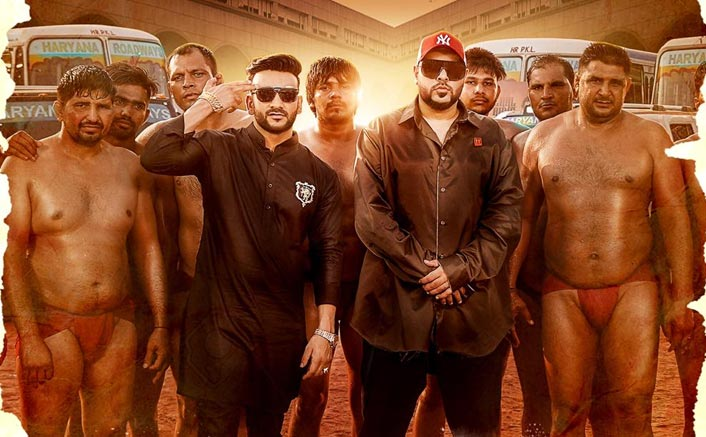 "Chull Fame Fazilpuria On His Collab With Badshah: ""Our Combination Has Been Classy & Out Of The Box"""