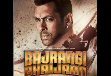 'Bajrangi Bhaijaan' still running in Japan theatres 5 years after release