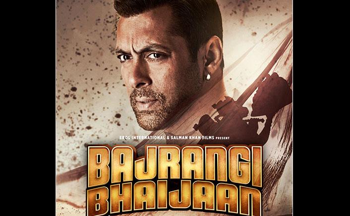 Salman Khan's Bajrangi Bhaijaan Still Running Strong In Japan!