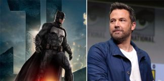 Batman: Ben Affleck To Sign A Contract With HBO Max?