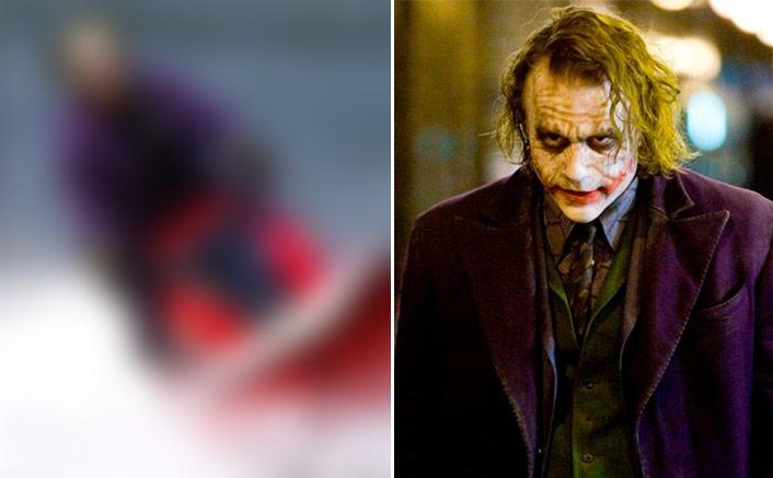 Batman's Joker Goes Out Jet Skiing In New York, Twitterati Call It…