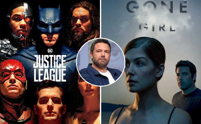 Ben Affleck At Worldwide Box Office: From Justice League To Gone Girl, Check Out His Top 10 Grossers So Far