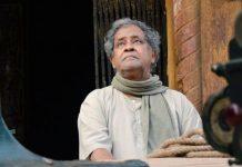 Bengali actor Arun Guhathakurta succumbs to Covid-19