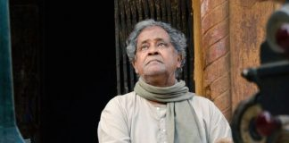 Bengali actor Arun Guhathakurta succumbs to Covid-19
