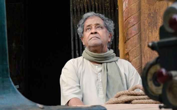 Bengali Actor Arun Guhathakurta Passes Away Due To Covid-19