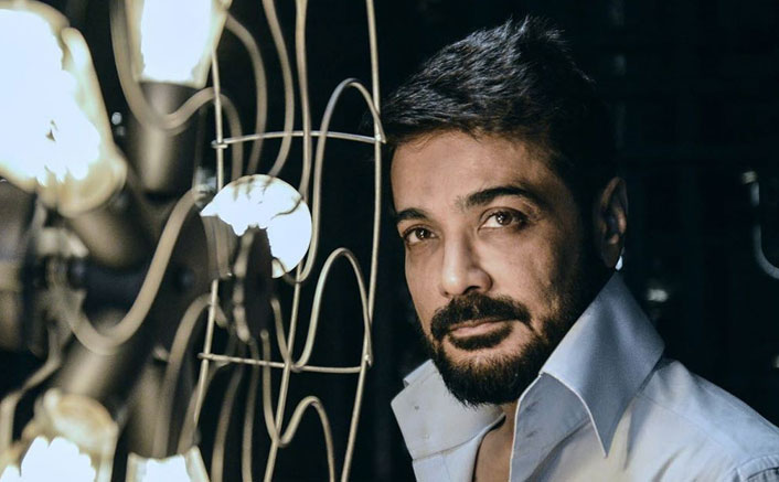 Bengali superstar Prosenjit: To support experimental films, potboilers have to work