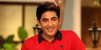 Bhabhiji Ghar Par Hai Actor Aasif Sheikh REVEALS Of Getting A Pay Cut