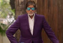 Big B on fan wishes: 'These are the most emotional moments for me'