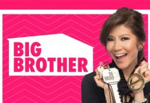 Big Brother 22 All-Stars Season CONFIRMED? Merch On CBS Store Hints So