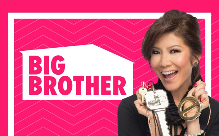 Big Brother 22 All-Stars Season CONFIRMED? Check Out The Hints Dropped By CBS